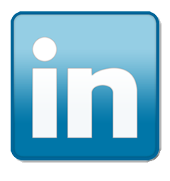 Barking Toad on LinkedIn