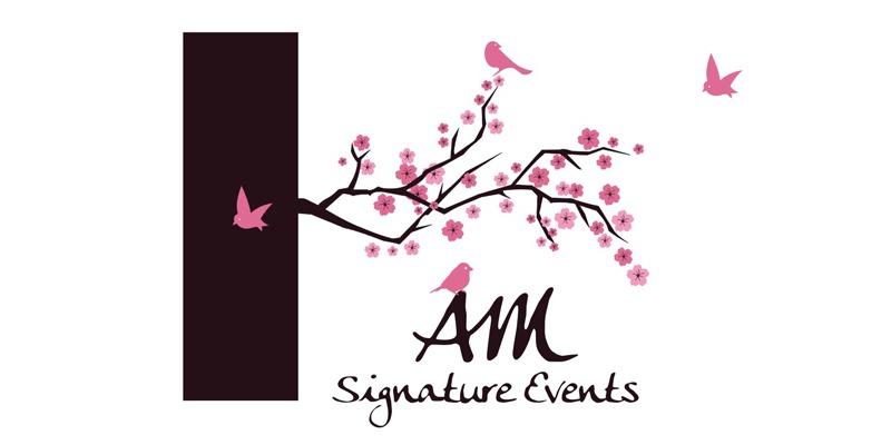 am signature events