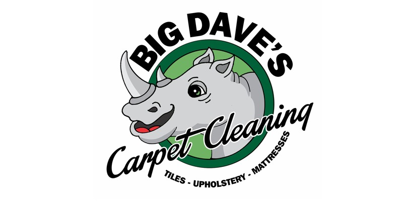Big Daves Carpet Cleaning Murwillumbah