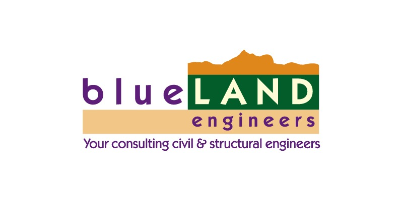 Blueland engineering