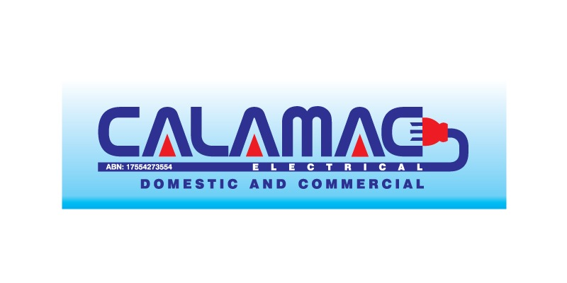 Calamac Electrical