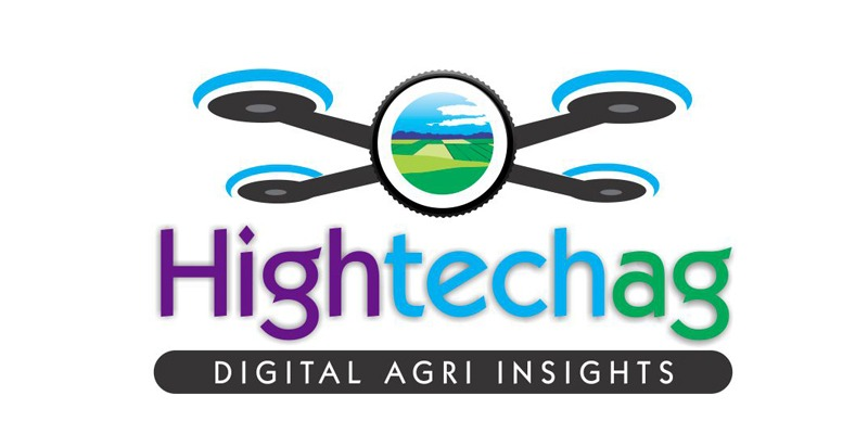 High Tech Ag