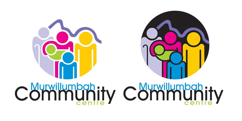 Murwillumbah Community Center