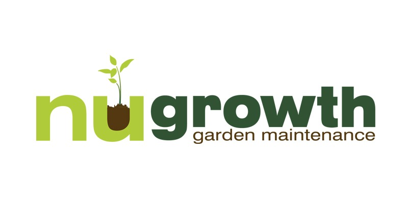 Nugrowth Garden maintenance