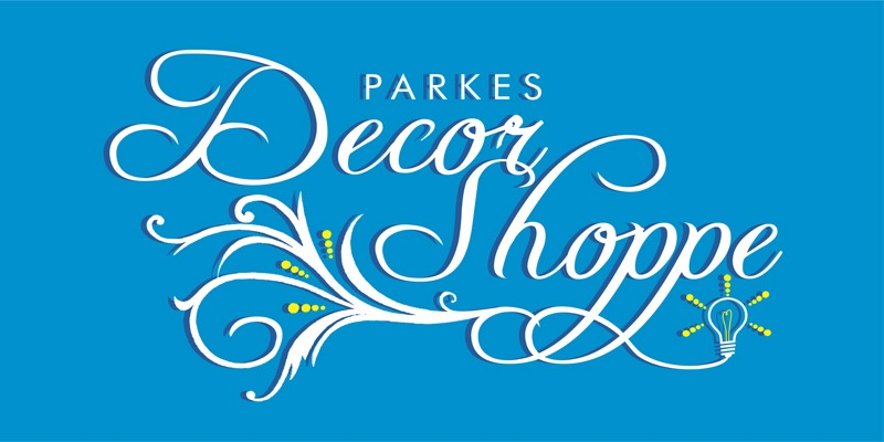 Parkes Decor