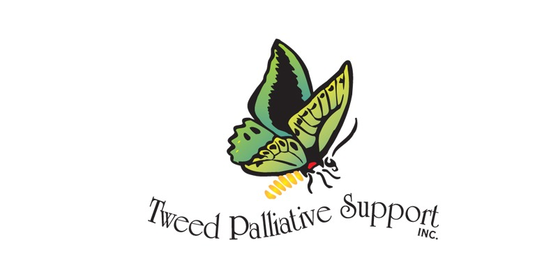 Tweed Palliative Support Murwillumbah