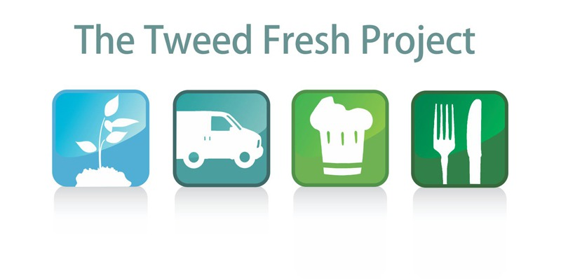 Tweed Fresh Project